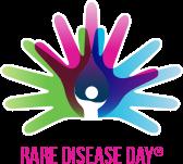 rare disease dat